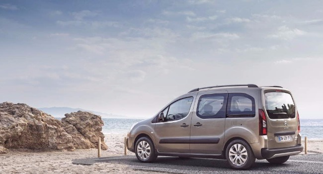eurocar tt - spécialiste de la location automobile de long terme