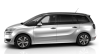 Gr C4 Picasso Essence Automatique 2017